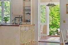 Bildlista Divider, Table, Room, Furniture, Home Decor, Bedroom, Decoration Home, Room Decor, Tables
