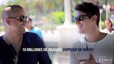 Kike Pavón - Dame Un Nuevo Corazón - Videoclip Oficial HD - Música Cristiana…