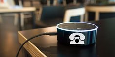How to Block People From Calling You Through Alexa
