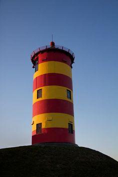 Ottoturm