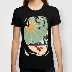 t-shirt design love