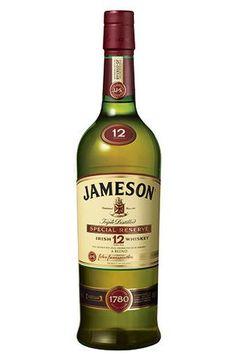 8 Best Irish Whiskey Brands - Top Irish Whiskey for St. Irish Whiskey Brands, Whiskey Logo, Single Malt Irish Whiskey, Whiskey Cake, Whiskey And You, Whiskey Distillery, Jameson Irish Whiskey, Baileys Irish, Scotch Whiskey