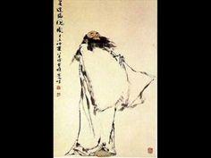 Shunryu Suzuki: Study Yourself