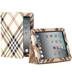 Fully Functional Apple iPad Smart Cover's Sleep and Awake Feature (for Apple iPad 2 only, not compatible with iPad 3)
