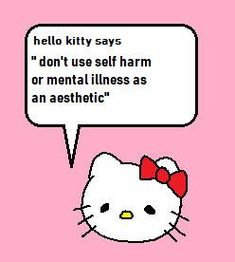 500 Best Myrien Character Board Images In 2020 Response Memes Reaction Pictures Hello Kitty House