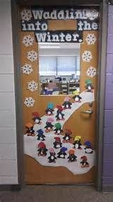 myclassroomideas classroom decorating ideas classroom door decorations ...