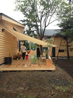 ブログ : Interior Design / Landscape Products CO.,Ltd.                                                                                                                                                                                 もっと見る