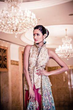 Edit Asian Brides 10
