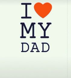 Father Love Quotes, Fathers Love, Love U Papa, Loving U, My Dad, Emoji, Thats Not My, Dads, Birthday