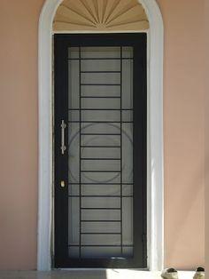 gambar teralis dan pintu besi   TRALIS MINIMALIS DAN CLASIK bengkel las CILENGSI