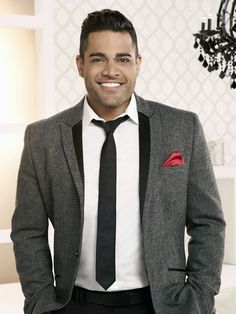 Mike Shouhed - Shahs of Sunset