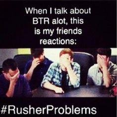 Hahahahahaha every time!!! That is so true I think someone's gonna run away