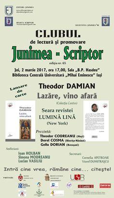 CLUB-JUNIMEA-SCRIPTOR-editia-65.jpg (524×908)