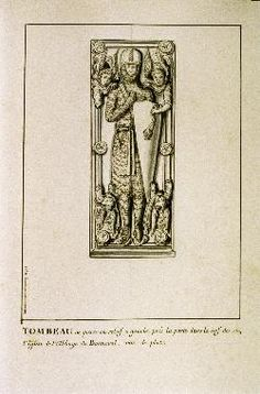 Effigy in armour. Angels with censers. Sang Royal, Effigy, 18th Century, Drawings, Princesses, Royals, Queens, Art, Sketches