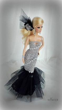 http://barbie-fashionistas-foto-blog-olla123.blogspot.com/2017/04/barbie-look-ksiezna-fotografii.html