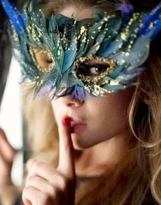 87bcad51c5 7 Best Masquerade party images in 2019