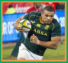 #rugby history Born today 12/06 in 1983 : Bryan Habana (South Africa) played v Ireland in 2006SAT,  2009SAT, 2010SAT     http://www.ticketsrugby.com/rugby-tickets/games/Ireland-South-Africa-rugby-tickets.php