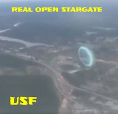 UFO Sightings Footage is a UK based UFO video researcher and is a dedicated to UFO disclosure.