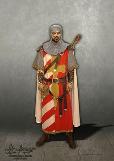 Traje de estilo medieval en alquiler Samurai, Medieval, African, Warriors, Suits, Style, Mid Century, Middle Ages, Samurai Warrior