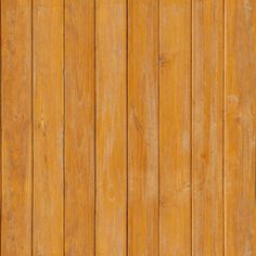 Wood planks natural background texture image tile wooden game textures timber floor free download high res BPR material seamless 4k | Free 3d textures HD Free 3d Textures, Game Textures, Seamless Textures, Natural Background, Wood Background, Textured Background, Duplex House Design, Apartment Design, Tiles Texture