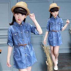 Do nhu cầu thiết kế thời trang trẻ em hiện nay đang vào thời hoàng kim nên hầu hết một số công ty sản xuất và bán buôn quần áo trẻ em  luôn...