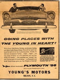 Image from http://assets.blog.hemmings.com/wp-content/uploads//2013/02/1956-Plymouth.jpg.