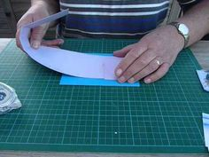 Gerry's Kaarten Video's met uitleg Fancy Fold Cards, Folded Cards, Tiny Gifts, Diy Cards, Make It Yourself, Youtube, Labels, Om, Christmas Cards