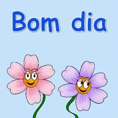 See the picmix bom dia belonging to danitwain on picmix. Morning Greetings Quotes, Flirting Quotes For Him, Pick Up Lines, Relationships Love, Girl Humor, Emoji, Good Morning, Art For Kids, Collage