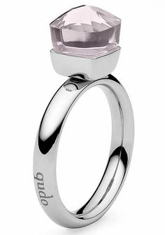 qudo Fingerring »Firenze small, 636531« Jetzt bestellen unter: https://mode.ladendirekt.de/damen/schmuck/ringe/fingerringe/?uid=f583f285-c4e8-562e-89f5-d43b0dbdb3ef&utm_source=pinterest&utm_medium=pin&utm_campaign=boards #schmuck #ringe #fingerringe
