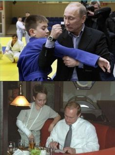 Funny pictures about Putin That Boy In Its Place. Oh, and cool pics about Putin That Boy In Its Place. Also, Putin That Boy In Its Place photos. Really Funny Memes, Stupid Funny Memes, Funny Facts, Hilarious, Best Funny Pictures, Funny Photos, Funny Images, Memes Humor, Funny Humor