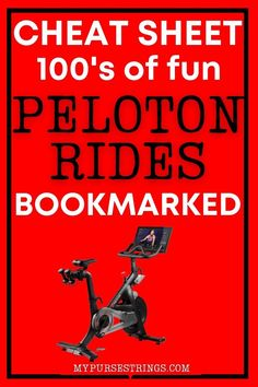 Wondering what Peloton class to take next? Use this curated list of fun themed rides based on fan favorites. Queen Musical, Robin Arzon, Gym For Beginners, Online Book Club, Spin Bike Workouts, Peloton Bike, Spin Bikes, Dave Matthews Band, The Greatest Showman