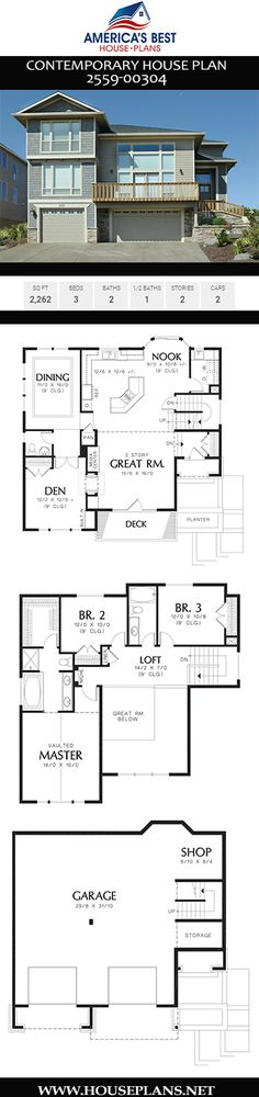 77 Best Contemporary House Plans images in 2019 ... Adams Home Plans on crawford home plans, stanley home plans, alexander home plans, garrison home plans, marshall home plans, liberty home plans, hall home plans, gardner home plans, washington home plans, thomas home plans, hill home plans, harris home plans, friendship home plans, stewart home plans, coleman home plans, wayne home plans, ashland home plans, hudson home plans, franklin home plans,
