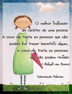 ABRACADARTE: Saboreando Palavras Wise Quotes, Crush Quotes, Positive Thoughts, Deep Thoughts, Heart Vs Mind, Portuguese Quotes, Family Love, Good Vibes, Quotations