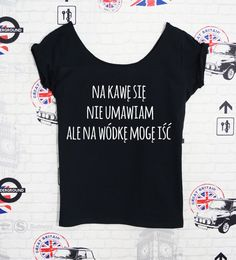 Funny Outfits, Sewing Hacks, Sewing Tips, V Neck, T Shirts For Women, Tank Tops, Clothes, Style, Panna