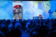 As we say goodbye to the 2015 Adobe Summit I just wanted to share a couple of highlights from the event. This has been my first Summit with Adobe, but I've