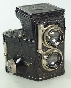 Arnold  Karma-Flex (6x6, Model II)