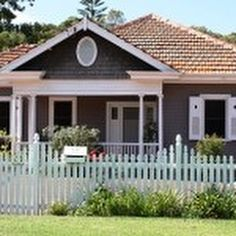 We specialise in a wide variety of residential loan products from first time home buyers to property investors and everyone in between. #mortgagebroker #homeloan #residentialloans #centralcoastnsw https://www.instagram.com/mortgagebrokercentralcoast/