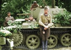 Truck Transport, Defence Force, Panzer, Armored Vehicles, World War Ii, Hungary, Scale Models, Military Vehicles, Wwii