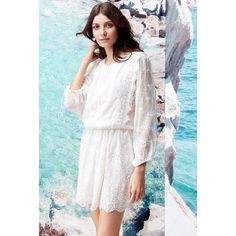 Каждая женщина, хоть раз почувствовавшая прикосновение шёлка, желает вновь и вновь испытать это ощущение. ��Silk dress Zimmermann is available .  #celebrity#fashion2017✨��#zimmermanndress#showroomkiev#silkdressinggown http://tipsrazzi.com/ipost/1515853476663743019/?code=BUJZLSoFVIr