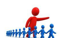 Amazing Leadership: Your Secret To Explosive Growth
