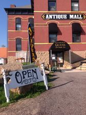 antique stores peoria il Holiday Day Trip West of Chicago | Pinterest | Chicago, Restaurant  antique stores peoria il