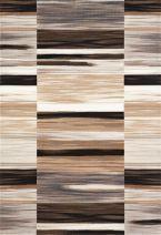 Matrix* 120x170 cm barna Hardwood Floors, Flooring, Texture, Modern, Crafts, Home, Wood Floor Tiles, Surface Finish, Wood Flooring