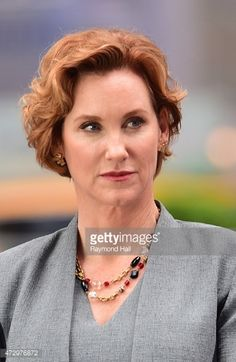Actress Judith Hoag is filming 'Teenage Mutant Ninja Turtles in. Ninja Turtles 2, Teenage Mutant Ninja Turtles, Judith Hoag, Celebrity, Actresses, York, Film, Fashion, Female Actresses