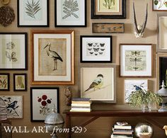 Birch Lane – Traditional Furniture & Classic Designs | Birch Lane