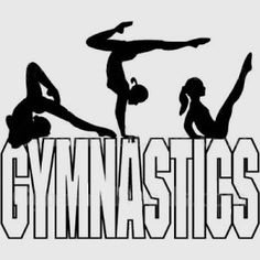 Hobbies: My life is gymnastics I really love it. I have been in gymnastics since I was in 1st or 2nd grade. Since then I can now do a back-handspring, an aerial, and I am now working on a back tuck!!!