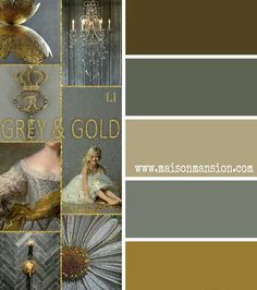 Room Color Schemes, Room Colors, House Colors, Paint Colors, Color Palette For Home, Colour Pallette, Color Combos, Color Harmony, Design Seeds