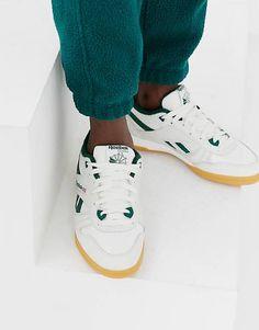 Puma Sneaker Rosa , Turnschuhe, Schnürschuhe ☆ Sizeer.at ☆