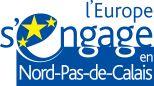 Europe en Nord-Pas-de-Calais