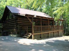 Cabin vacation rental in Sevierville, TN, USA from VRBO.com! #vacation #rental #travel #vrbo