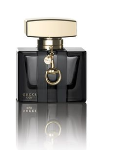 Gucci Oud. In love with this new scent! Coming to SA in July
